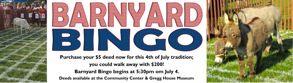 barnyard bingo website banner
