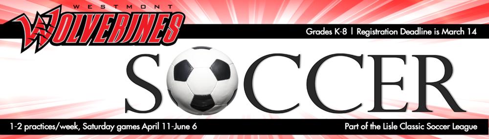 website banner.soccer