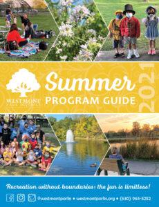WPD Summer 2021 COVER