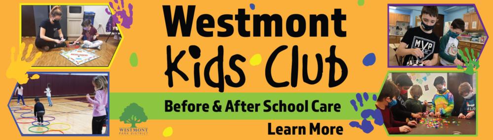 westmont-kids-club