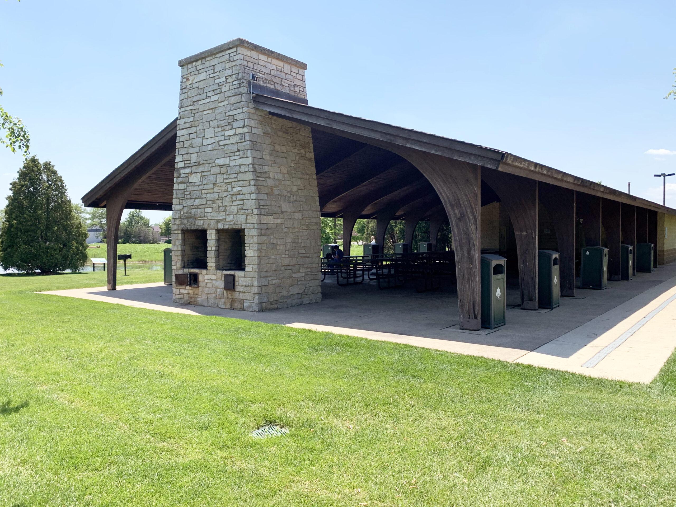 James-long-pavilion