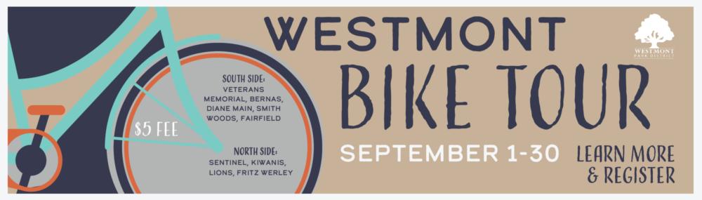westmont-bike-tour